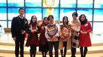 20151218-65th_Anniversary_Prayer_Service_05-01