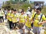 20150913-HK_Ocean_Day-03