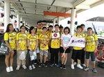 20150913-HK_Ocean_Day-07