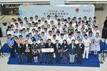 20150923-ProjectWeCan_Prince_Jewellery_Watch_Company_Scholarship-13