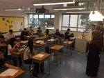 20151027-PolyU_Service_Learning_Proposal-02
