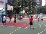 20151107-PolyU_Basketball_Match-01