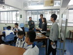 20151130-Extension_Period_F2_Interesting_English_Activities-01