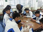 20151130-Extension_Period_F2_Interesting_English_Activities-04