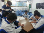 20151207-Extension_Period_F2_Interesting_English_Activities-01