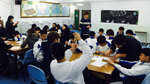 20151207-Extension_Period_F2_Interesting_English_Activities-05