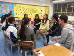 20151126-Academic_Career_Sharing_with_PolyU_Students-02