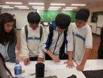 20151126-PolyU_Science_Activities-05