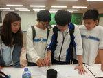 20151126-PolyU_Science_Activities-06