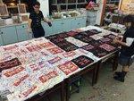 20151216_bazaar_making_product