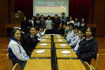 20151214-Table_Manner-02
