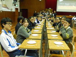 20151214-Table_Manner-04