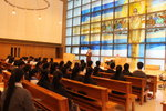 20160120-S6leavers_Prayer_Service_01-02