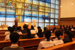 20160120-S6leavers_Prayer_Service_01-04