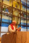 20160120-S6leavers_Prayer_Service_01-46