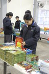 20160128-Bring_the_books_home_02-027
