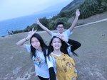 20151120-6B_picnicday-05