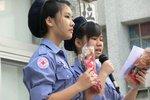 20111028-passiton_01-02