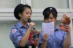 20111028-passiton_01-04