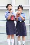 20111028-passiton_01-05