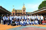 20151210-S6_Disney-02