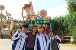 20151210-S6_Disney-07