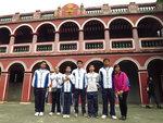 20151211-20151213-Zhongshan_02-003