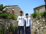 20151211-20151213-Zhongshan_02-012