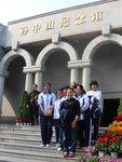 20151211-20151213-Zhongshan_02-027