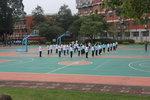 20151211-20151213-Zhongshan_03-001