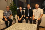 20151124-Outstanding_Parents_Election_01-42