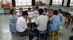 20150918-yu234_first_meeting-18
