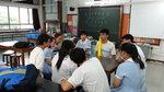 20150918-yu234_first_meeting-23