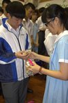 20150908-Student_Union_Election_Candidate-04
