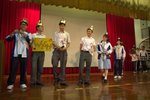 20150908-Student_Union_Election_Candidate-07