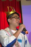 20150908-Student_Union_Election_Candidate-14
