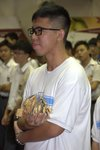 20150908-Student_Union_Election_Candidate-15