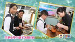 20160423-cooking_review-03