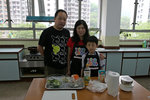 20160423-Cooking_06-008