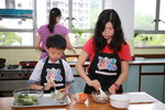20160423-Cooking_06-014