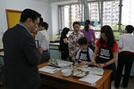 20160423-Cooking_06-017