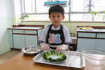 20160423-Cooking_06-022