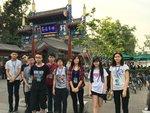20160510-20160514-Beijing_01-016