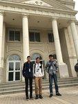 20160510-20160514-Beijing_02-016