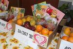 20160524-Joyful_Fruit_Day_03-009
