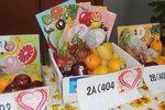 20160524-Joyful_Fruit_Day_03-012