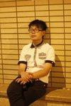 20111022-transport_04-01
