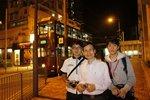 20111022-transport_04-03