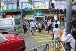 20111029-transport_01_01-15