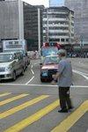 20111029-transport_01_01-18